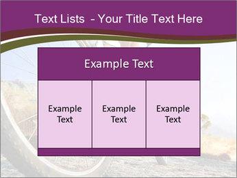 0000076123 PowerPoint Templates - Slide 59