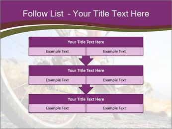 0000076123 PowerPoint Templates - Slide 60