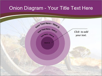 0000076123 PowerPoint Templates - Slide 61