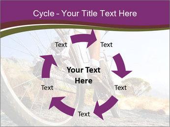 0000076123 PowerPoint Templates - Slide 62