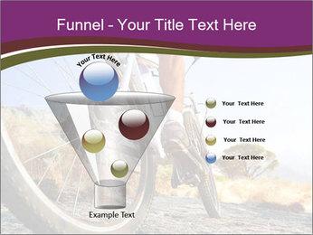 0000076123 PowerPoint Templates - Slide 63