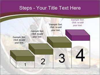 0000076123 PowerPoint Templates - Slide 64
