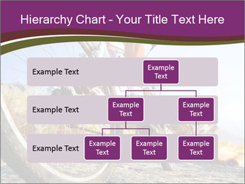 0000076123 PowerPoint Templates - Slide 67