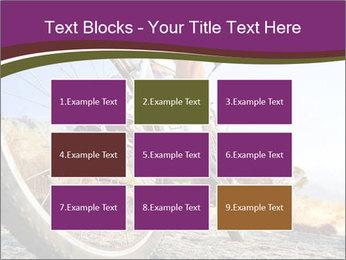 0000076123 PowerPoint Templates - Slide 68