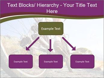 0000076123 PowerPoint Templates - Slide 69