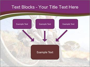 0000076123 PowerPoint Template - Slide 70