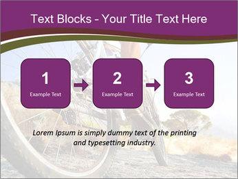 0000076123 PowerPoint Template - Slide 71