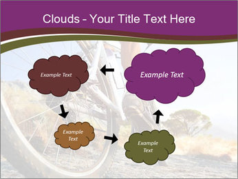0000076123 PowerPoint Templates - Slide 72