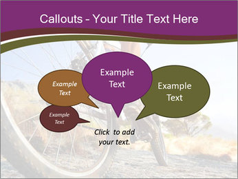 0000076123 PowerPoint Templates - Slide 73