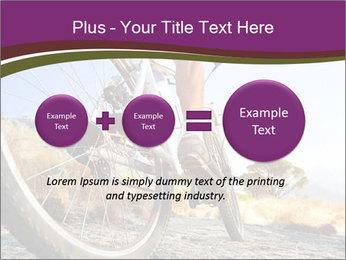0000076123 PowerPoint Templates - Slide 75