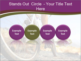 0000076123 PowerPoint Templates - Slide 76