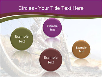 0000076123 PowerPoint Templates - Slide 77