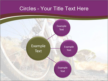 0000076123 PowerPoint Template - Slide 79