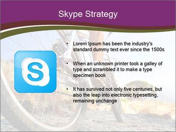 0000076123 PowerPoint Template - Slide 8
