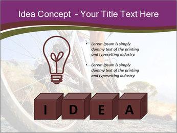 0000076123 PowerPoint Template - Slide 80