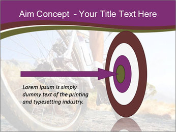 0000076123 PowerPoint Templates - Slide 83
