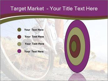 0000076123 PowerPoint Templates - Slide 84