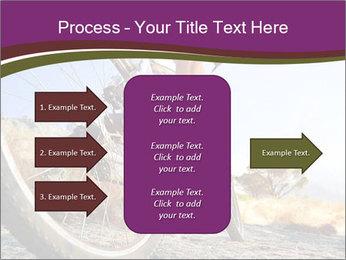 0000076123 PowerPoint Templates - Slide 85