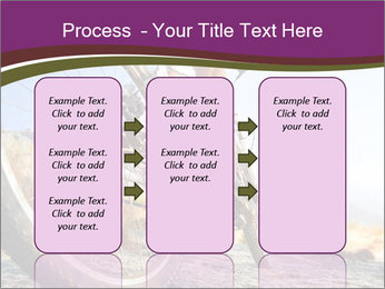 0000076123 PowerPoint Template - Slide 86
