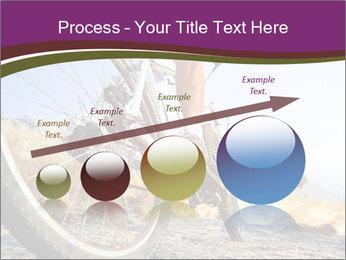0000076123 PowerPoint Template - Slide 87