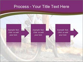 0000076123 PowerPoint Template - Slide 88