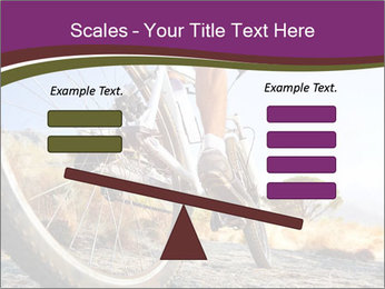 0000076123 PowerPoint Template - Slide 89