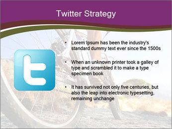 0000076123 PowerPoint Templates - Slide 9