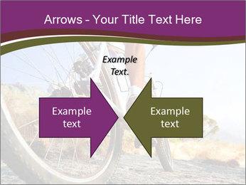 0000076123 PowerPoint Templates - Slide 90
