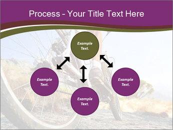 0000076123 PowerPoint Templates - Slide 91