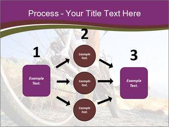 0000076123 PowerPoint Template - Slide 92