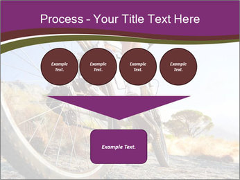 0000076123 PowerPoint Templates - Slide 93