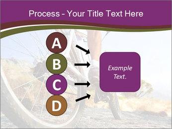0000076123 PowerPoint Templates - Slide 94