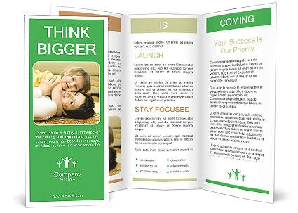 0000076124 Brochure Templates