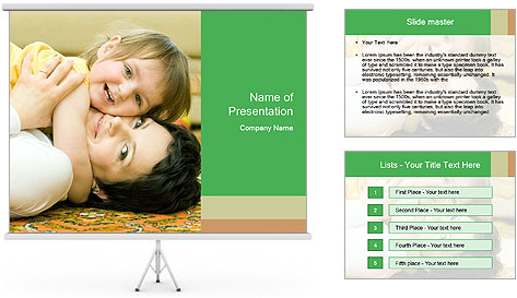 0000076124 PowerPoint Template