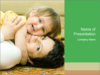 0000076124 PowerPoint Templates - Slide 1