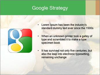0000076124 PowerPoint Template - Slide 10