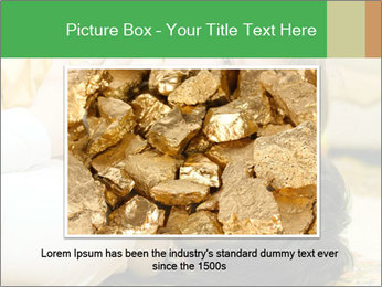 0000076124 PowerPoint Template - Slide 15