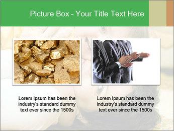 0000076124 PowerPoint Templates - Slide 18