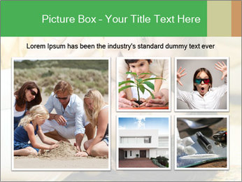 0000076124 PowerPoint Templates - Slide 19