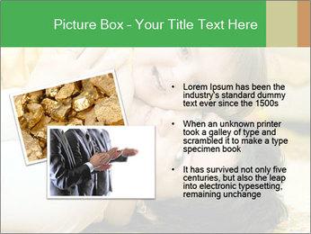 0000076124 PowerPoint Template - Slide 20