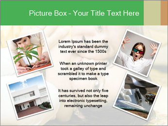 0000076124 PowerPoint Templates - Slide 24