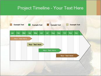 0000076124 PowerPoint Templates - Slide 25