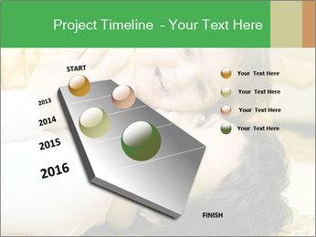 0000076124 PowerPoint Templates - Slide 26