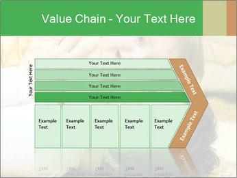 0000076124 PowerPoint Templates - Slide 27