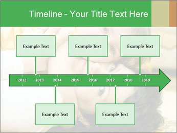 0000076124 PowerPoint Templates - Slide 28