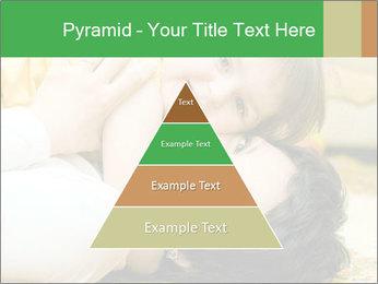 0000076124 PowerPoint Templates - Slide 30