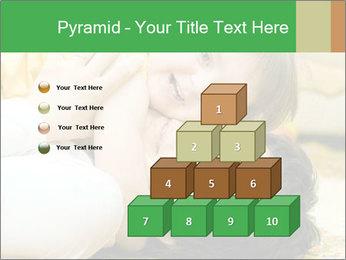 0000076124 PowerPoint Templates - Slide 31