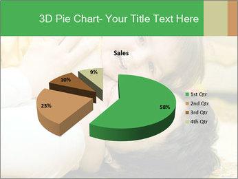 0000076124 PowerPoint Templates - Slide 35