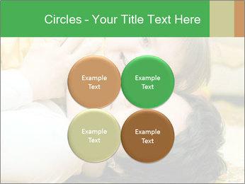 0000076124 PowerPoint Templates - Slide 38