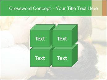 0000076124 PowerPoint Templates - Slide 39